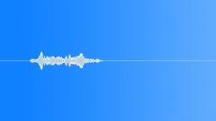 Siren Emergency Sirens Police Wail Yelper Horn Siren Variety Pack Parked Close- Sound Effect