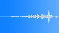 Siren Emergency Sirens Police Car Wail Slow In & By Very Distant Siren Start Sl Sound Effect