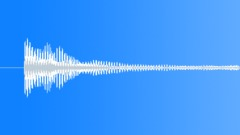 Siren Emergency Sirens Police Car Yelper Start Off Side By & Away Car Idles Sir Sound Effect