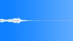Siren Emergency Sirens Police Car Yelper Start Off Side By & Away Siren Starts Sound Effect
