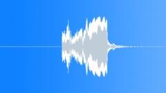 Siren Emergency Sirens Police Siren Wail Burst Stationary Ext Off Side Medium S Äänitehoste