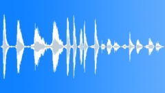 Skid Tire Skids Tire Skids 180` Turn Swerve Skids (W Engine) 9 Close Up & 9 Med Sound Effect