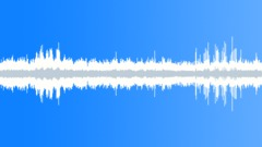 Skid Tire Skids Tires Bumps Dots Grating Cobblestone Divider Bumps Asphalt Pave Sound Effect