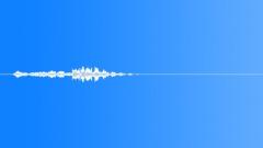 Emergency Vehicle Radio Sound Design Ambulance Radio Calls Distant To Close Up Sound Effect