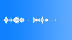 Emergency Vehicle Radio Sound Design Ambulance Radio Calls Close Up Male Voice Sound Effect