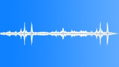 Processed Wind Sound Design Blustery Fall Wind Background Ext Howling Wind Some Sound Effect