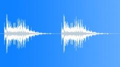 Liquid Mercury Sound Design Conceptual Slow Motion Mercury Flow Thick Through D Sound Effect