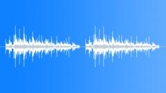 Liquid Mercury Sound Design Conceptual Slow Motion Mercury Flow Close Up Deep G Sound Effect