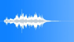 Slow Motion Effects Hit Sound Design Conceptual Surreal Slow Motion Hits Rolls Sound Effect