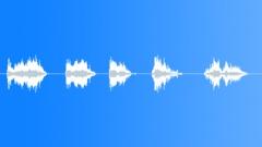 Footsteps Snow Sound Design Crunchy Snow Footsteps Slight Saturater Processing Sound Effect