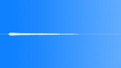 Air Release Door Sound Design Cryo Chamber Door Air Release For Open Sound Effect