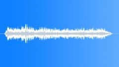 Door Sci Fi Sound Design Cryo Chamber Door Slide Open Sound Effect