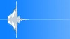Door Sci Fi Sound Design Cryo Chamber Sliding Door Unlatch Sound Effect