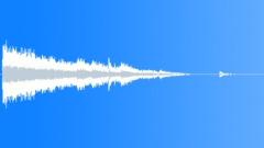 Earth Movement Destruction Sound Design Earth Movement Crystal Destruction Larg Sound Effect