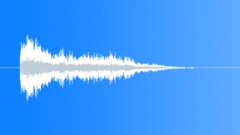 Earth Movement Destruction Sound Design Earth Movement Crystal Destruction Medi Sound Effect