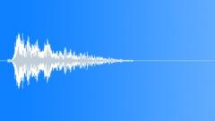 Electronic Zaps Sparks Sound Design Electric Shock Jolt Sound Effect