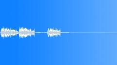 Electronic Zaps Sparks Sound Design Electric Zap Spark 3 Abrasive Static 2 Very Sound Effect