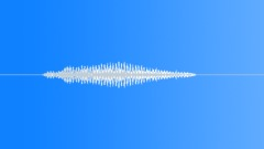 Electronic Zaps Sparks Sound Design Electrical Zapping Sparks Fast Medium Pitch Sound Effect