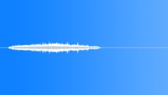 Electronic Zaps Sparks Sound Design Electrical Zapping Sparks Medium High Pitch Sound Effect