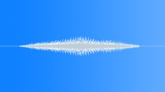 Electronic Zaps Sparks Sound Design Electrical Zapping Sparks Fast High Pitch T Sound Effect