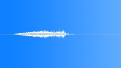 Electronic Zaps Sparks Sound Design Electrical Zapping Sparks Fast V High Pitch Sound Effect