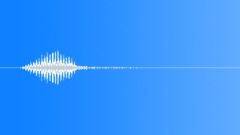 Electronic Zaps Sparks Sound Design Electrical Zapping Sparks Fast Low Pitch Be Sound Effect