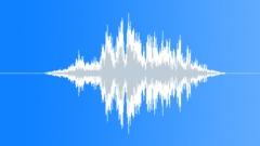 Elevator Servo Sound Design Elevator Servo Motor Comes To A Stop Close Up Extre Sound Effect