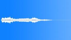Metal Hinge Squeak Sound Design Gold Machine Close Up Surreal Metal Hinge Squea Sound Effect