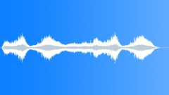 Demon Breath Monster Sound Design Haunted Demon Wind Breath Some Tape Flutter C Sound Effect