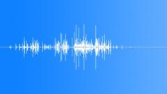 Ice Crack Sound Design Ice Cracking Medium Very Fine Detail Wet Sound Effect