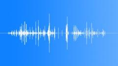 Ice Crack Sound Design Ice Cracking Medium Very Fine Detail Sound Effect