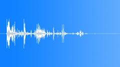 Ice Crack Sound Design Ice Cracking Fine Processed With Saturator & Spatialyzer Äänitehoste