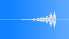 Blast Ice Sound Design Icey Blast Single Burst Sound Effect