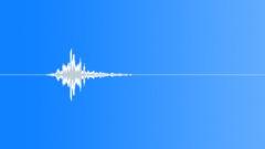 Blast Ice Sound Design Icey Metallic Sweep Single Pitch Ascends Sound Effect
