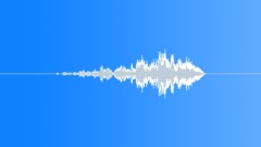 Jet. Aircraft Sound Design Jet Turbine Rising Approach Sweetener Sound Effect