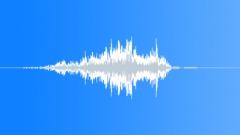 Liquid Sound Design Liquid Solidifies Sound Effect