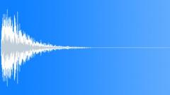 Metal Hit Sound Design Metal Hit Medium Close Up Huge Gate Slam Lots Of Reverb Sound Effect