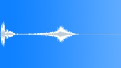 Gun Element Sound Design Processed Gunshot Element Sound Effect