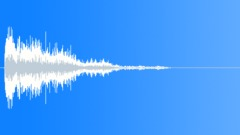 Explosion Shotgun Sound Design Processed Shotgun Blast Explosion Component Sound Effect