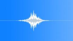 Whoosh Sound Design Pulsing Wave Whoosh Sound Effect