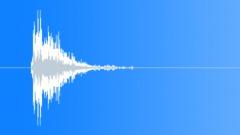Science Fiction Zap Sound Design Sci Fi Gunshot High Pitched Zap Äänitehoste