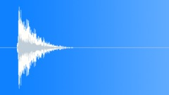 Science Fiction Zap Sound Design Sci Fi Gunshot High Pitched Zap Sound Effect