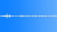 Scrape Strike Sound Design Scrape Int Close Up Object Dragged Lightly Across St Sound Effect