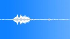 Scrape Strike Sound Design Scrape Int Close Up String Instrument Heavy Scrape W Sound Effect