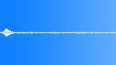 Scrape Strike Sound Design Scrape Int Close Up String Instrument Light Airy Scr Sound Effect