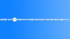 Scrape Strike Sound Design Scrape Int Close-Up String Instrument Scrape Light R Sound Effect