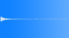 Scrape Strike Sound Design Scrape Strike Int Close Up Object Raked Across Strin Sound Effect