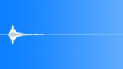 Scrape Strike Sound Design Scrape Strikes Int Close-Up String Instrument String Sound Effect
