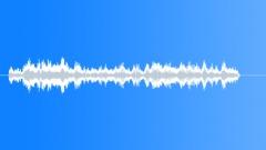 Servo Sound Design Servo Movement Tonal Processed Sound Effect