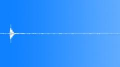 String Scrape Sound Design Strike Int Close Up String Instrument Strike Dull Th Sound Effect